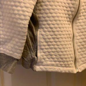 Chico's Jackets & Coats - Chicos Zenergy jacket